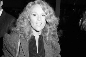 Madeline Kahn obituary