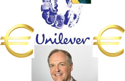 Knorr (Unilever) supprime 46 postes