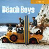 Beach Boys- I get Around