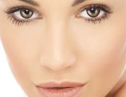 Cosas que debes saber sobre la micropigmentación