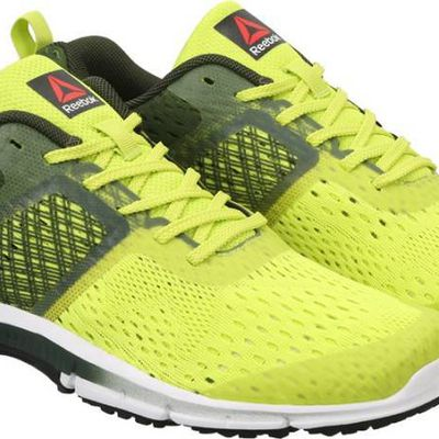 Reebok Shoes - Delivers Style, Performance and Comfort