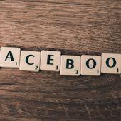 Malgré les scandales, Facebook gagne plus d'argent et compte plus d'utilisateurs