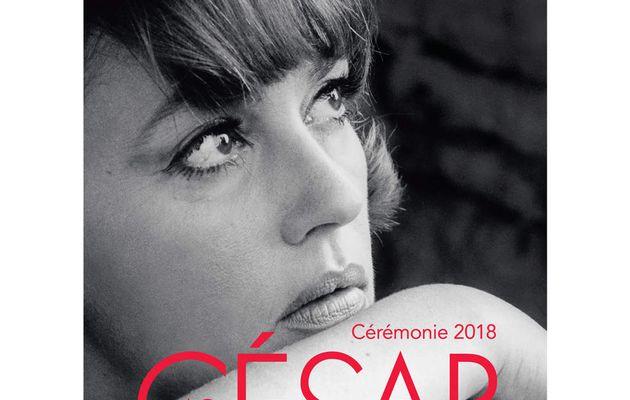 César 2018 : Vers une cérémonie sans surprise ?