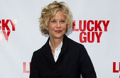 Meg Ryan sera la narratrice d'How I Met Your Dad