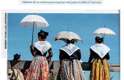 Cours en ligne : illustrer avec des papiers collés - Traduire une photo en collage.