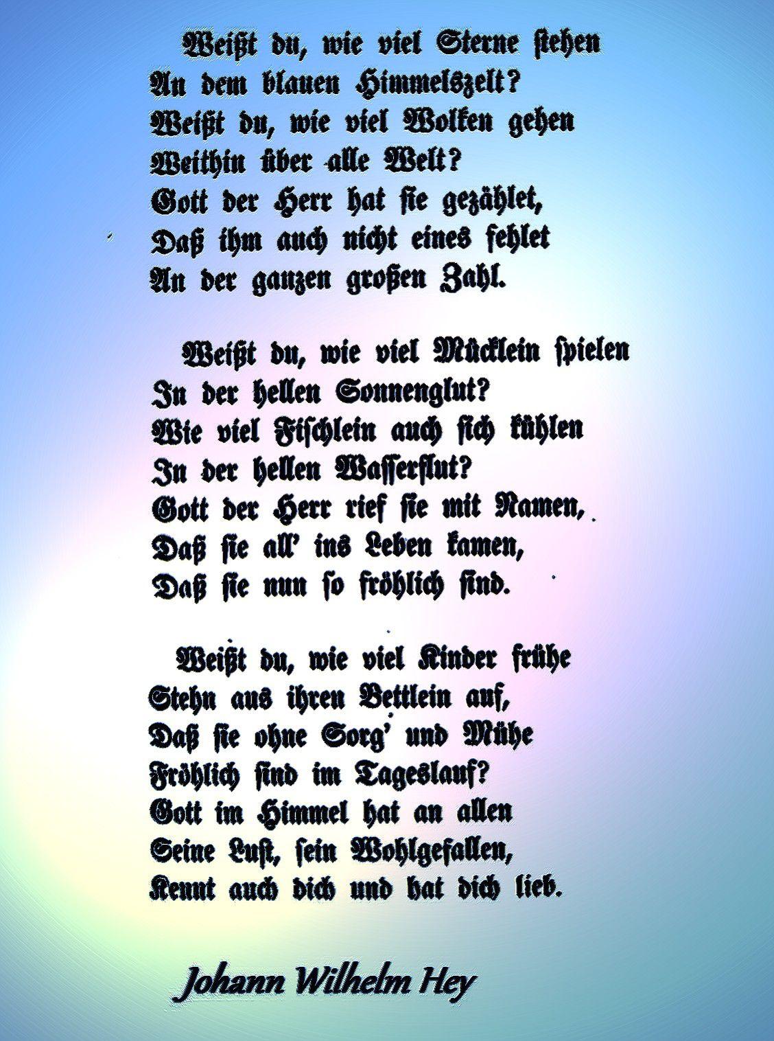 Johann Wilhelm Hey