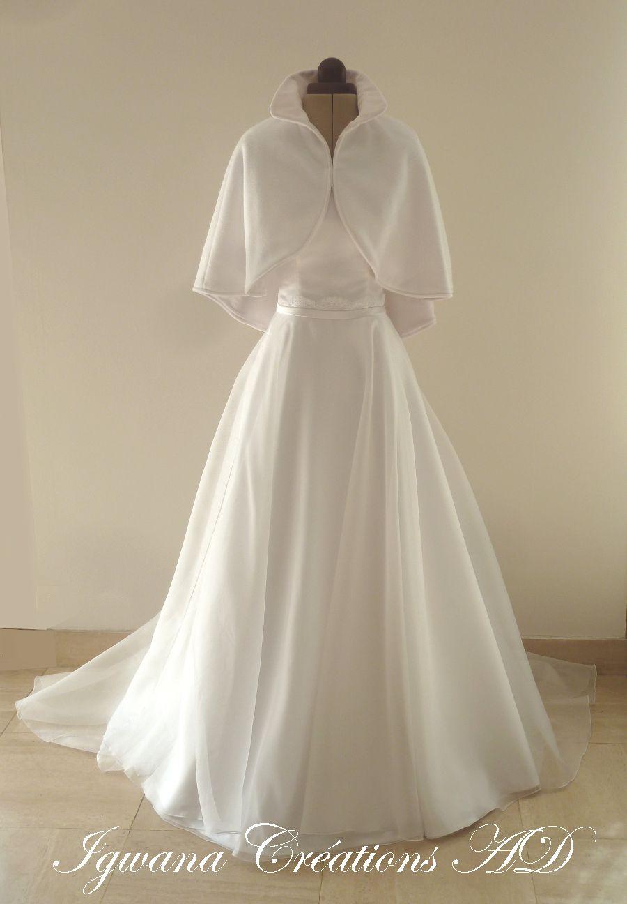 Robe Thérèse