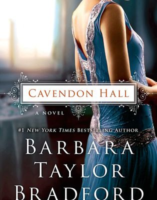 Read Cavendon Hall (Cavendon Hall, #1) by Barbara Taylor Bradford Book Online or Download PDF