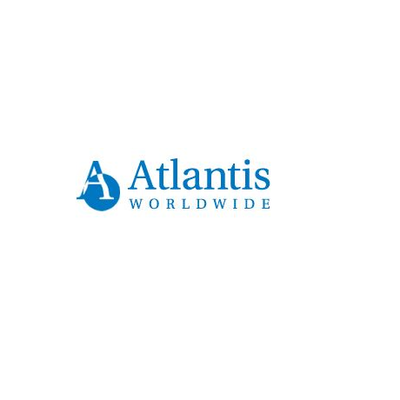 AtlantisWorldwide