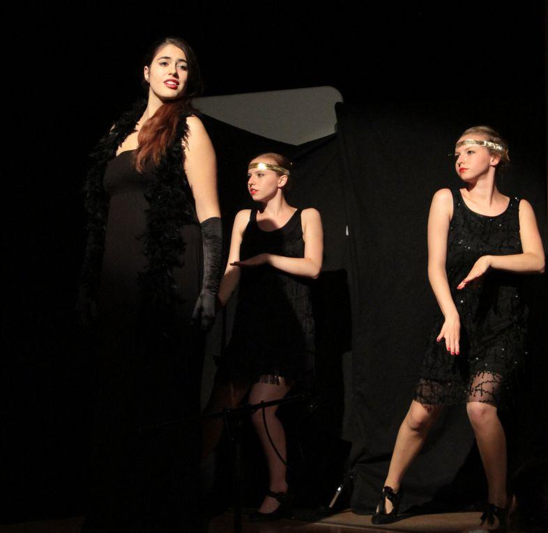 Album - Theater-Gymnasium-VHH-2013