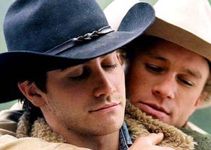 Les Oscars et les personnages LGBT