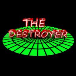 The Destroyer & Co