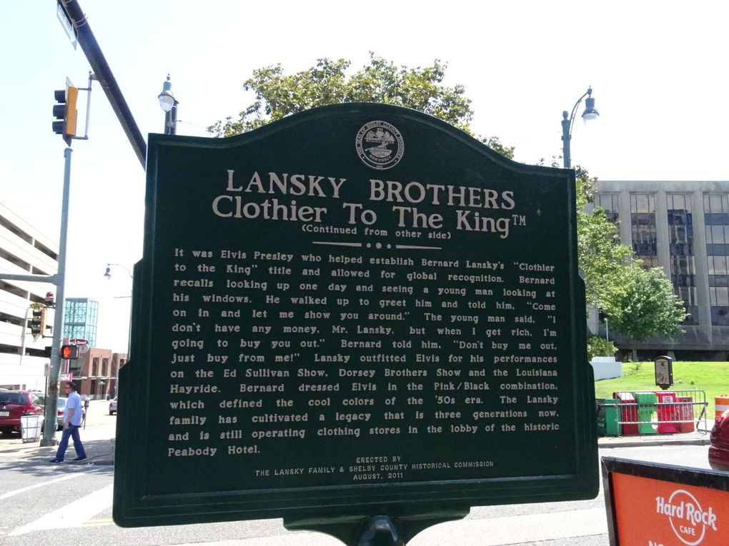 Lansky Brother