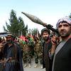 Afghanistan : imposer des solutions diplomatique et politique face à l'offensive des talibans