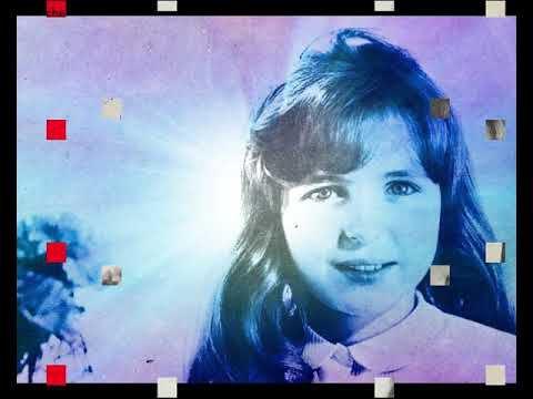 Brigitte dederen, une chanteuse belge des années 1960 et 1970 au service d'une carrière prolifique