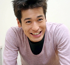 Sato Ryuta