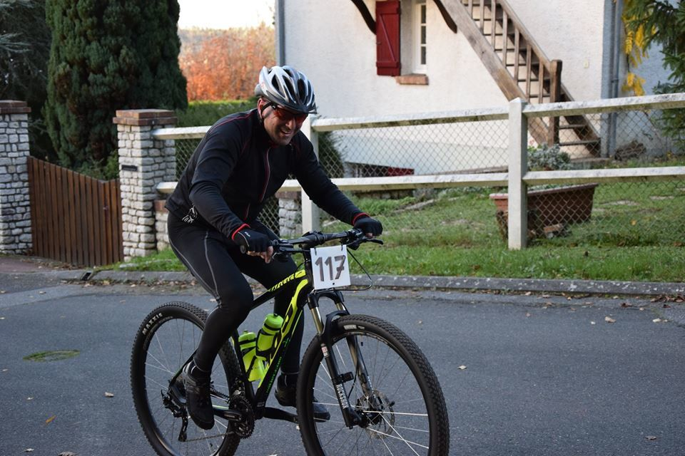 Nouvel album photos du vetathlon d'Anet (28)