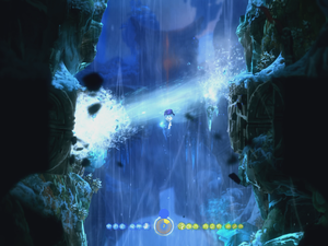 Ori and the Blind Forest: Definitive Edition annoncé
