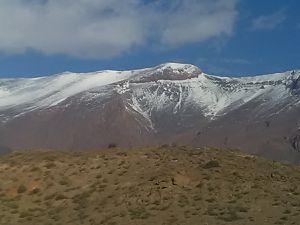 Article : MAROC : 04-2019 : Balade Marocaine