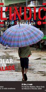 L'Indic n° 18 : Polar en balade