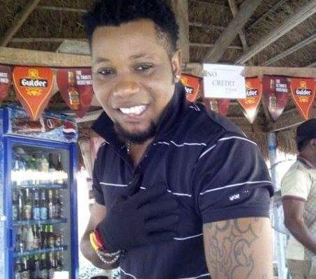 HT FILMS splashes ANINI vs SHINA RAMBO || Storms the market, with a wide reception.