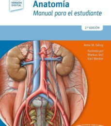 Descargar ebooks ipad PROMETHEUS: ANATOMIA: