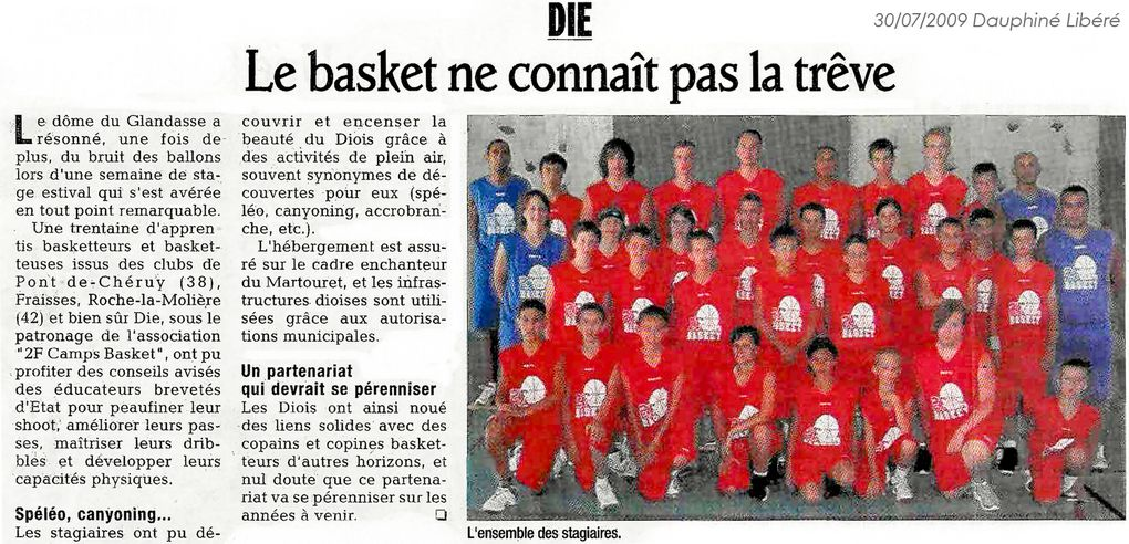 (c) 2F Camps Basket