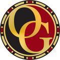 Organo Gold CI