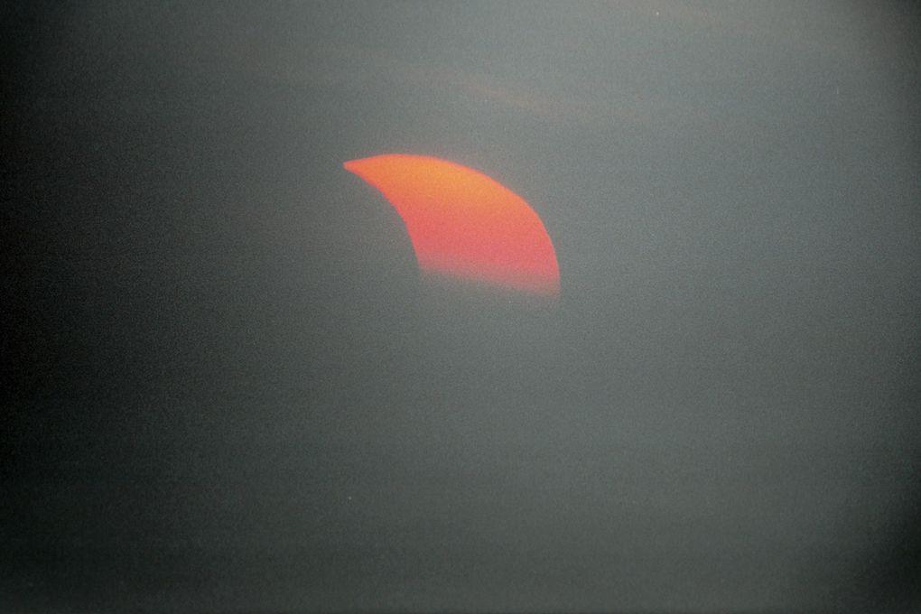 Album - eclipse-310503