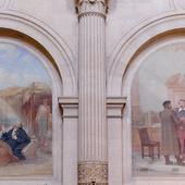 Litanies à Saint François Xavier