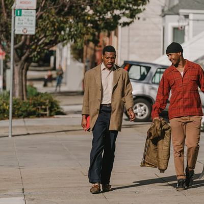 |Putlocker123| Watch! The Last Black Man in San Francisco (2019) Full Movie Free Unlimited