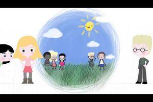 Mon ami Tom - #autisme YouTube...