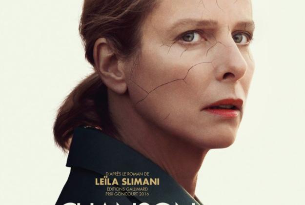 Critique Ciné : Chanson Douce (2019)