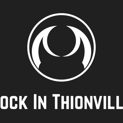 Rock In Thionville