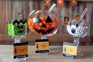 DIY Spécial Halloween (3)