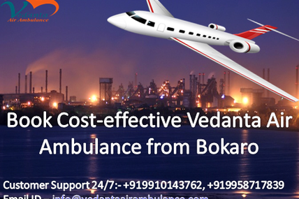 Expert psychotherapy and assistance in finding the best-suited hospitals-Vedanta