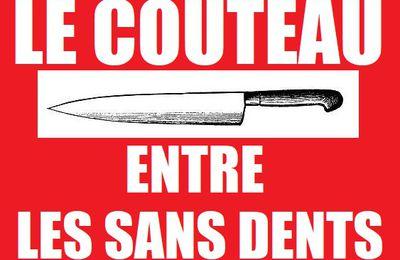 [le PCF à 100 ans] Parti Communiste Français, une histoire d'ex
