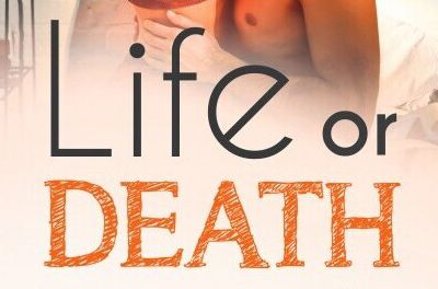 Life or Death - Sissie Roy
