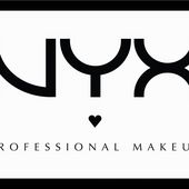 Mam@n geekette: [Concours] NYX Cosmetics: nouvelle collection