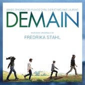 Demain by Fredrika Stahl on iTunes