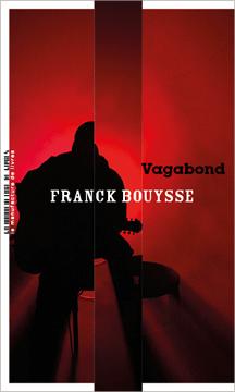 Oxymort - de Franck BOUYSSE