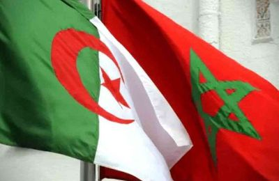 Maghreb : l'Algérie rompt ses relations diplomatiques avec le Maroc