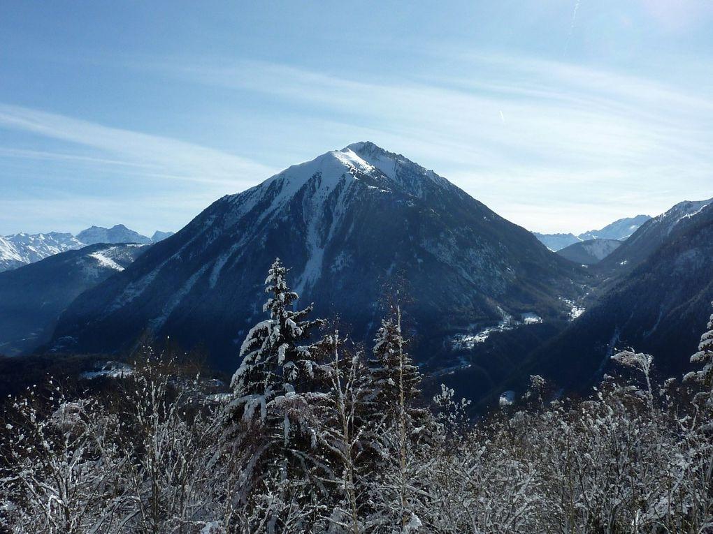 Album - Mont-de-l-Arpille-27-fevrier-2010