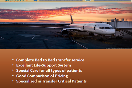 Very Reasonable Cost and Good Comparison of Pricing between Hospitals with Medical Team