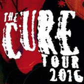 The Cure : Official Site : Home
