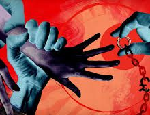 Forced Marriages: An Overview