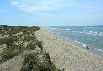 Le spiagge libere e gratuite più belle d'Italia