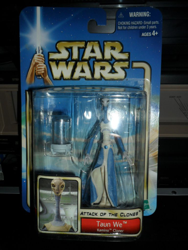 Collection n°182: janosolo kenner hasbro - Page 17 Image%2F1409024%2F20210308%2Fob_23fb0a_taun-we