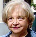 Régina Masson