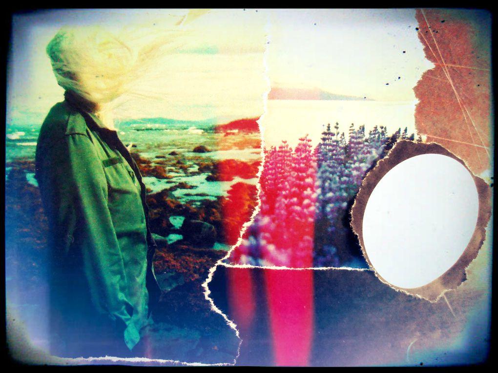 Album 82 - 2013---Bill-POSTER